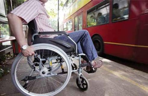 253c89f1c Cadeiras de Rodas manuais, motorizadas e triciclos: Como é e como está o  mercado para fabricantes, revendedores e usuários no Brasil ?