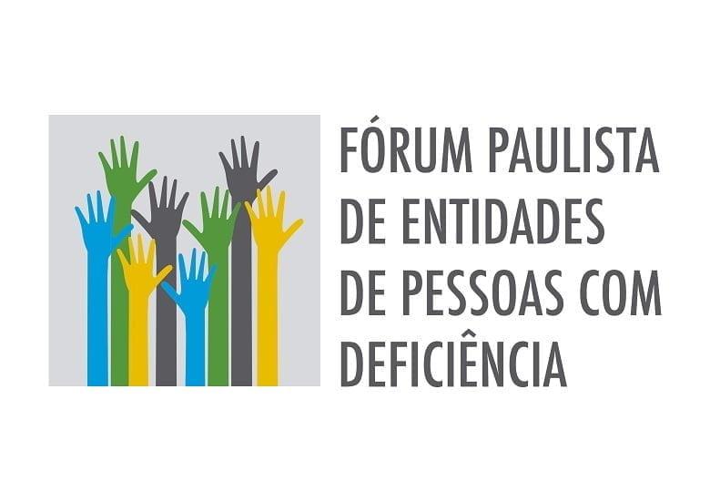 Fórum Paulista