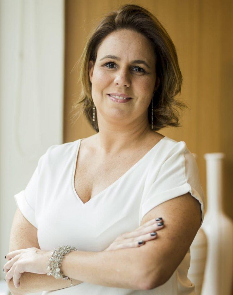 Diana Serpe