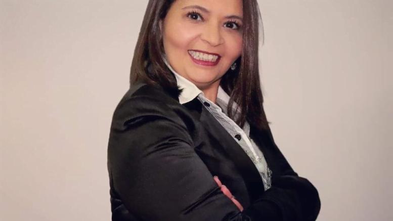 Doutora Tatiana Viola de Queiroz – Advogada