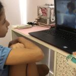 desafio para crianças