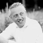 doutor Jérôme Lejeune