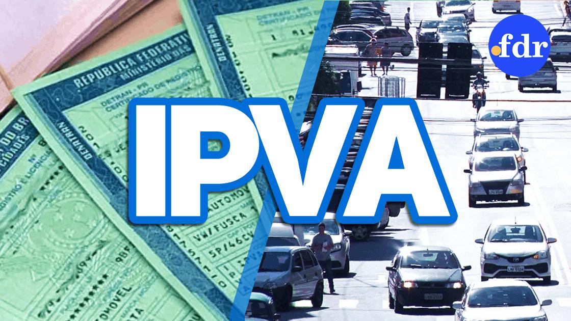 IPVA para Pessoas com Deficiência