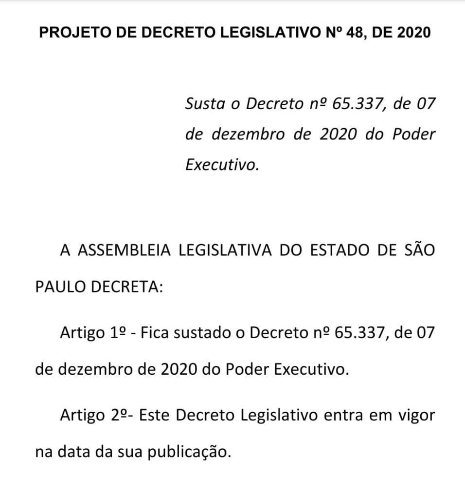 Projeto Valeria Bolsonaro permanência isenção do IPVA