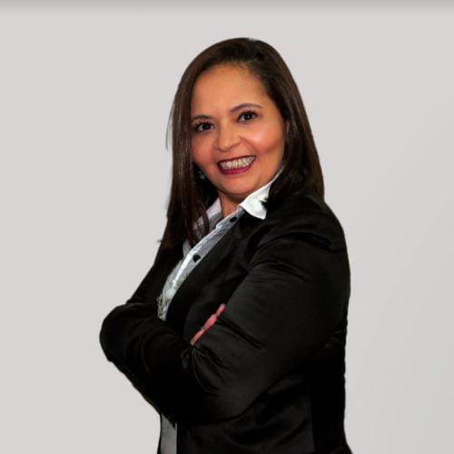 * Dra. Tatiana Viola de Queiroz – Advogada fala sobre direitos de pessoas com Doenças Raras