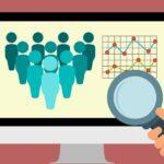 pesquisa sobre perfil profissional