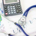 ilustração planos de saúde mais caros
