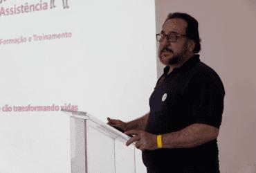 Oliveiros Barone Castro, o Lelo
