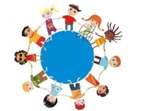 a Limitação vai contra o ECA ao colocar em risco o desenvolvimento sadio da criança com autismo