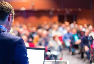 Inclusão é tema de palestras
