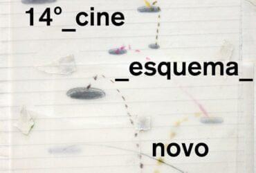 14 Cine Esquema Novo