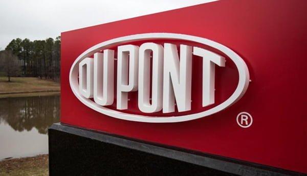 Placa Du Pont