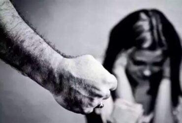 violencia contra mulheres com deficiência