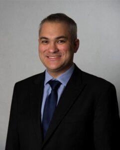 Fernando Naves