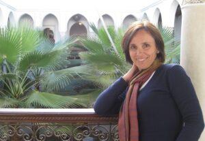 Supervisora do Serviço de Psicologia Escolar do Colégio Positivo, Maísa Pannuti cita que o Transtorno do Espectro Autista (TEA) não é uma doença
