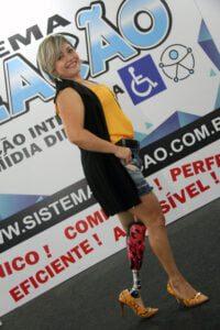 Mariozane Machado Silva