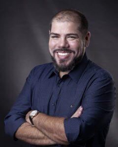 Rodrigo Alencar