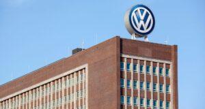 Grupo VW
