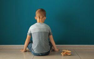 Autistas e o isolamento social