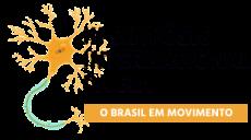 Logo do Simposio