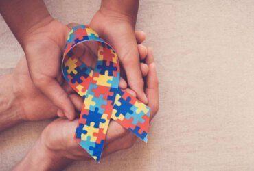 Aprender sobre Autismo