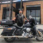 David Pires, 60 anos