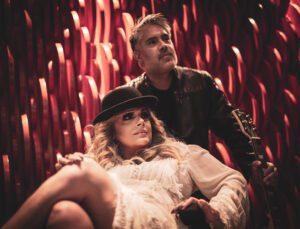dueto mineiro DUE Lounge Music