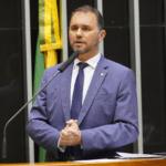 Deputado Moses Rodrigues