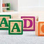 cuidar de uma criança com AADC