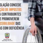 Bragança Paulista SP