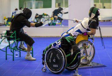 Atleta Brasileira