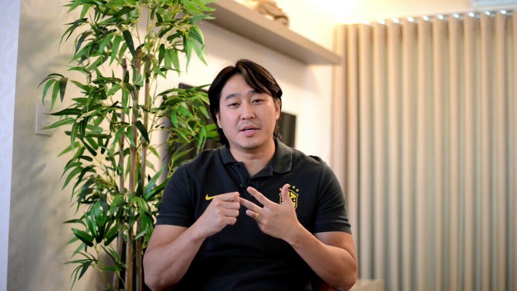 Dr. Roberto Yano explica porque Infarto é mais comum no inverno