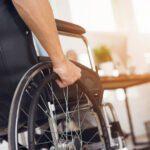 inclusão de pessoas com deficiência