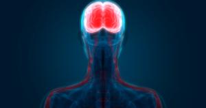 Esclerose Múltipla - Abordagem multidisciplinar