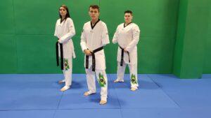 Silvana, Nathan e Débora serão os representantes brasileiros nos Jogos Paralímpicos de Tóquio