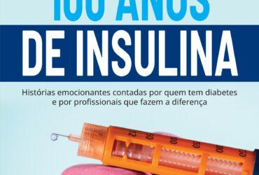 Capa_do_livro