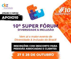 10 Super Forum