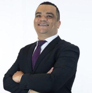Dr. Marcos, Advogado, fala sobre a cobrança do IPVA em São Paulo
