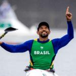 Luís Carlos Cardoso vibra no Sea Forest Waterway