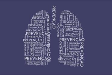 Dia Mundial do Pulmão
