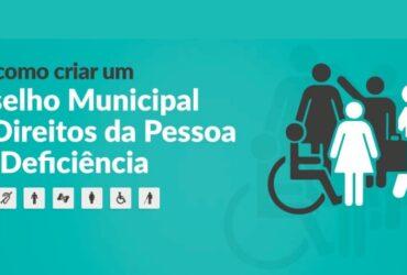 curso PcD capital paulista