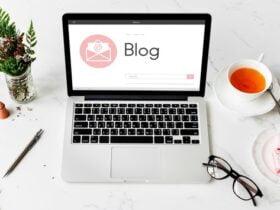 sites com acessibilidade
